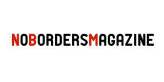 No Borders Magazine