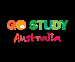 Go Study Australia