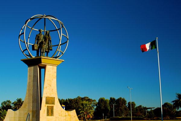 italian-immigrants-monument