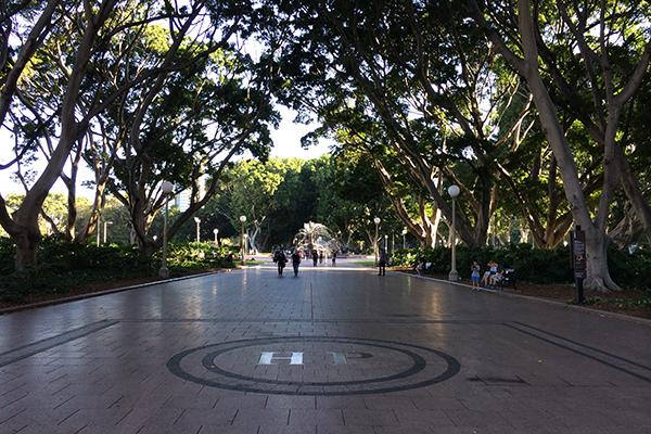 Hyde-Park-Sydney-C-Oriana-Pagano