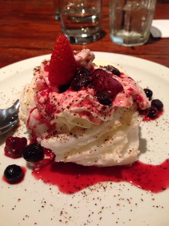 Alice-Springs_Dessert