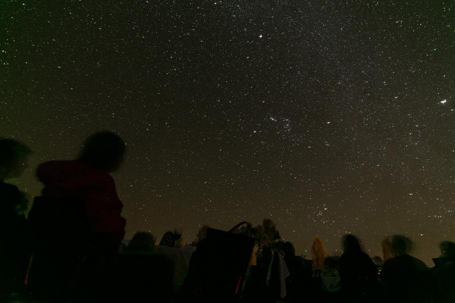 Outback-night-sky-sound-of-silence-web