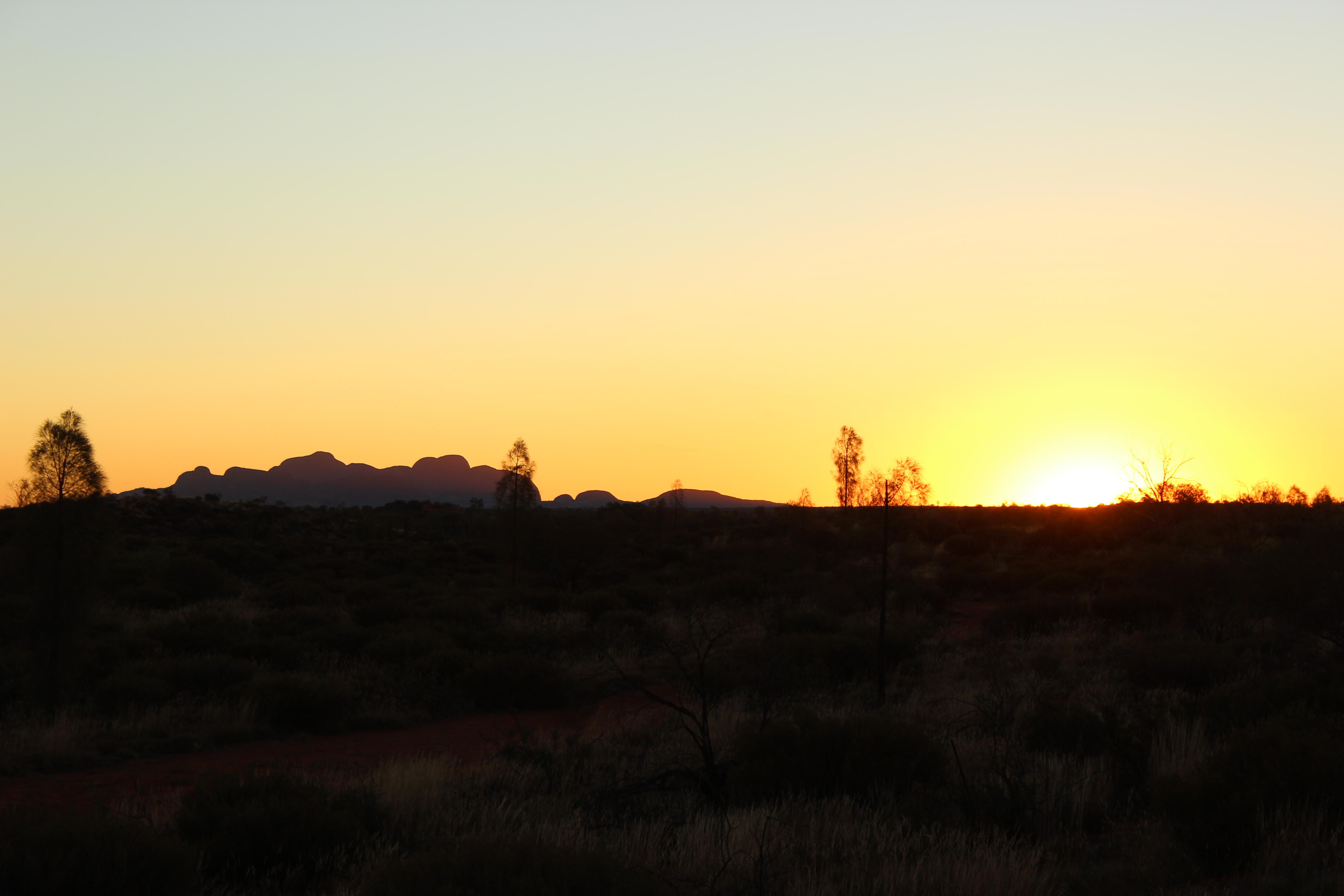 Uluru_reflex_Francesca (8) copia