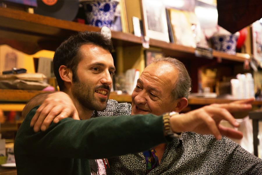 Sisto-Malaspina-italian-dreamtime-backstage-3